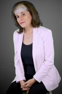 Susan RoAne Author Keynote Speaker