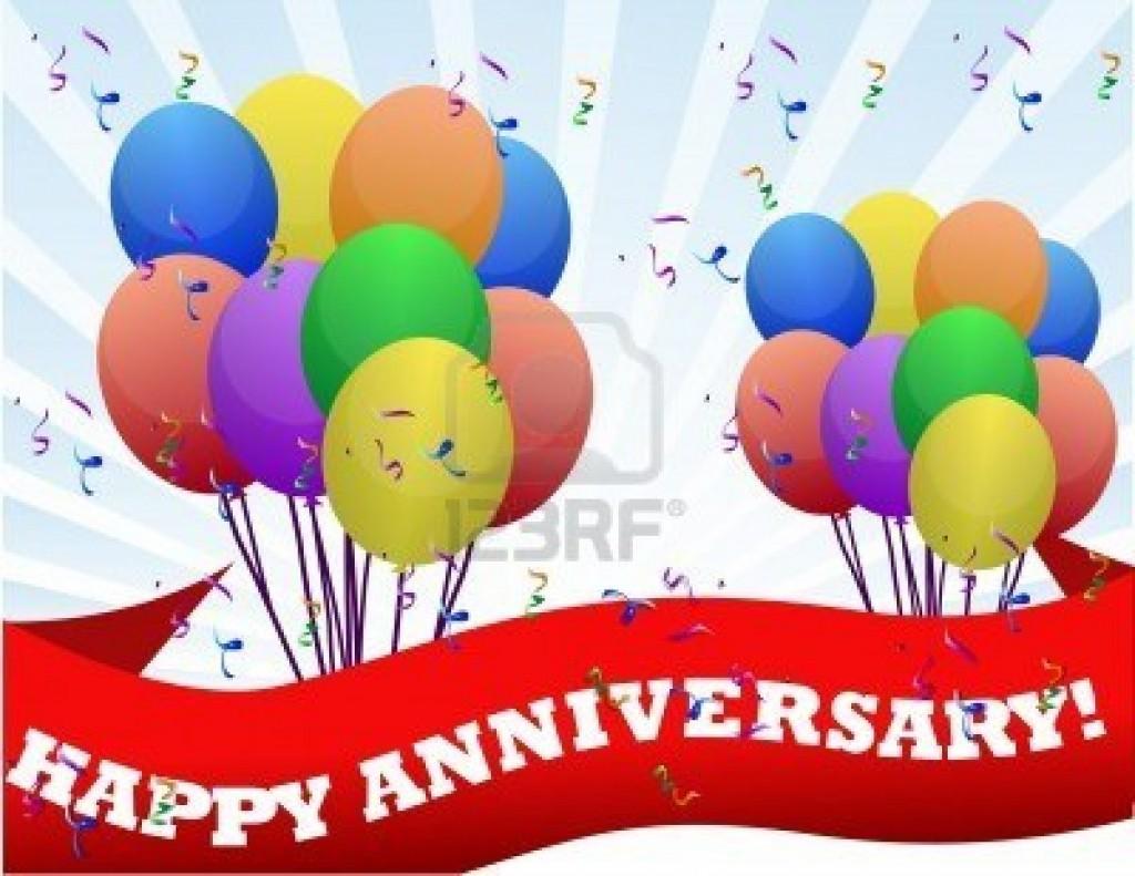 10th Blog Anniversary - Susan RoAne