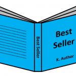 bestseller books author writer speak speakers