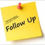 meeting followup business networking susane roane relationships