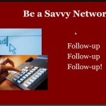 Savvy Networking Business contacts business Relationships Susan RoAne