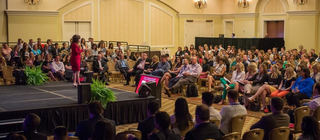 business networking mensch quotient susan roane author keynote speaker