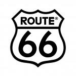 adesivo-rota-route-66-moto-6cm-x-8cm-frete-gratis-564601-MLB20367565789_082015-F