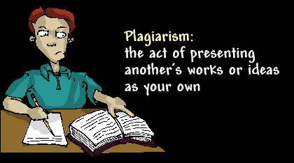 plagiarism copyright books how to work a room trademarks Knock-offs Infringement Stealing