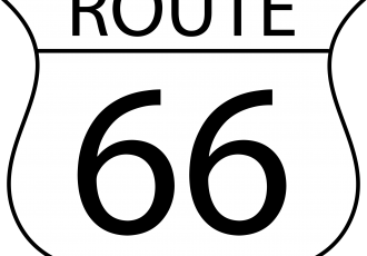 Route 66 To Face-To-Face Success