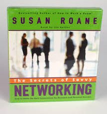 Observe the UNWritten Rules of Referrals
